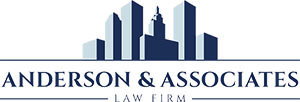 anderson associates tulsa law firm