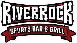 River Rock Sports Bar & Grill