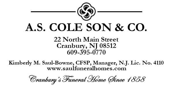 A.S. Cole Son & Company