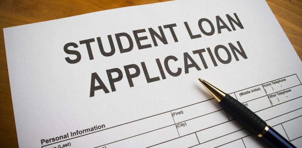 Confused about the new ATO changes for Expats with Student Loans?