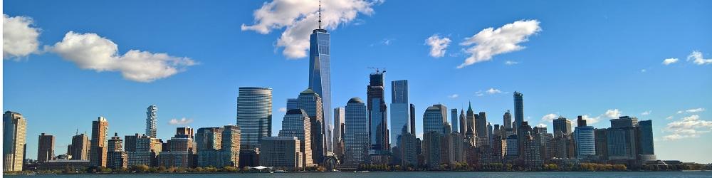 10 Tips for Australian Job Seekers in New York
