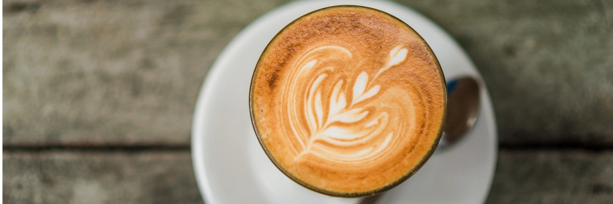 Aussie Cafés in NYC – and where to find them: Wattle Café