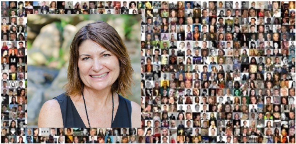 Australians in Startups: Jen Ryan