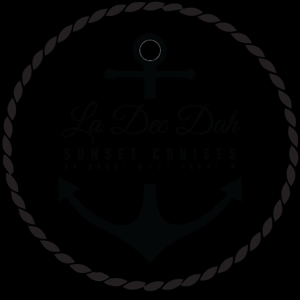 La Dee Dah Sunset Cruises