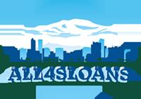 All4Sloans ~ Sloan's Lake community & Real Estate site