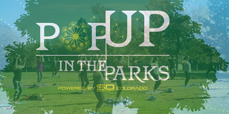 Pop Up in the Park (Sloan's Lake) with Sonic Flow_images_133322915_174186072722_1_original