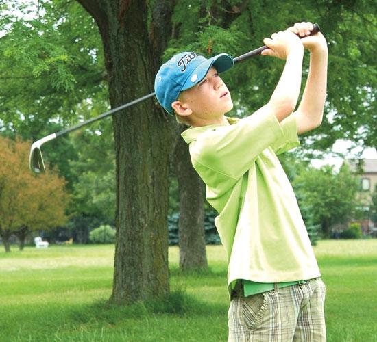 ZTG-1015-Jr-Golf-Main-Graphic_10-14