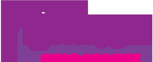 Society-Girls-Golf-League-72dpi