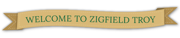 main-welcome-banner