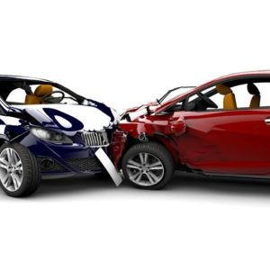 car-accident-injuries-haines-city-davenport-florida