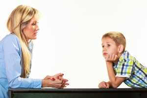 parent coaching, family therapist, family therapy, Jeannette Harroun, counseling, parenting, therapy, therapist