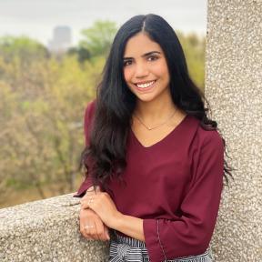 Daria Ruiz
