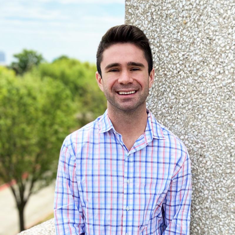 Matt Manheimer