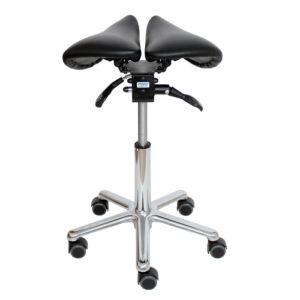 ergonomic chair for standing desk