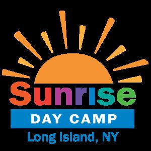 Sunrise Day Camp