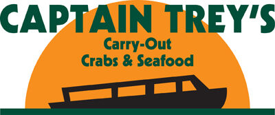 Captain Trey's Crabs and Seafood