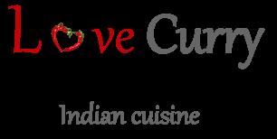 Love Curry Cuisine