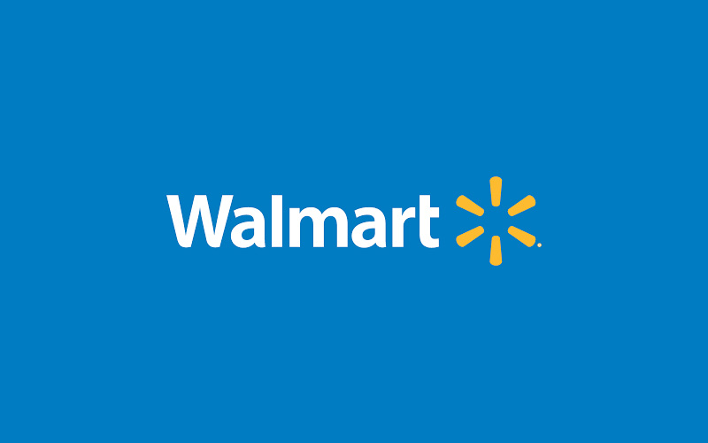 Walmart launches in-store health clinics.