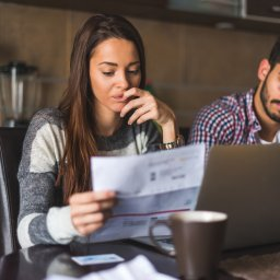 Americans Brace Themselves As Insurance Carriers Request Alarming Increases for 2016