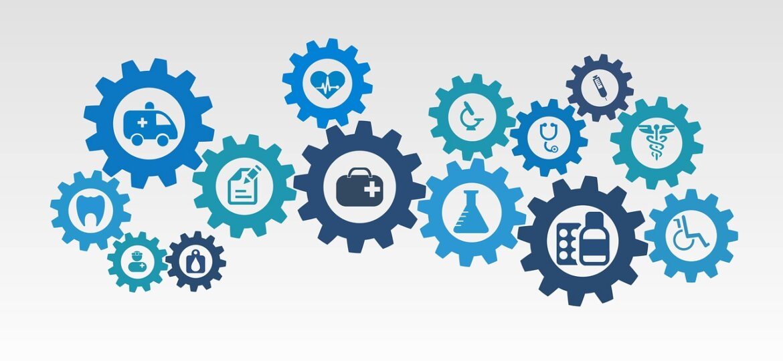 Affordable Health Care Act Adjustment Program