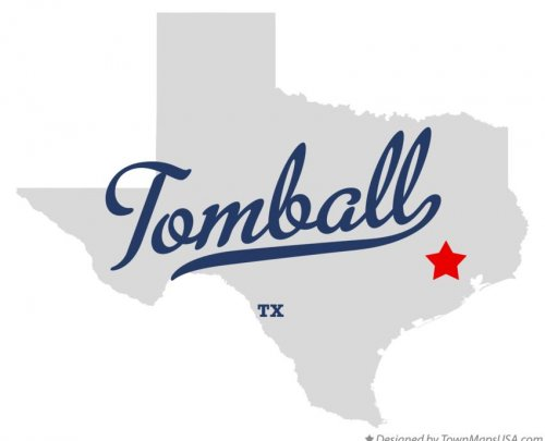 map_of_tomball_tx