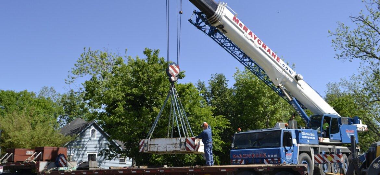 crane-3326012_1920