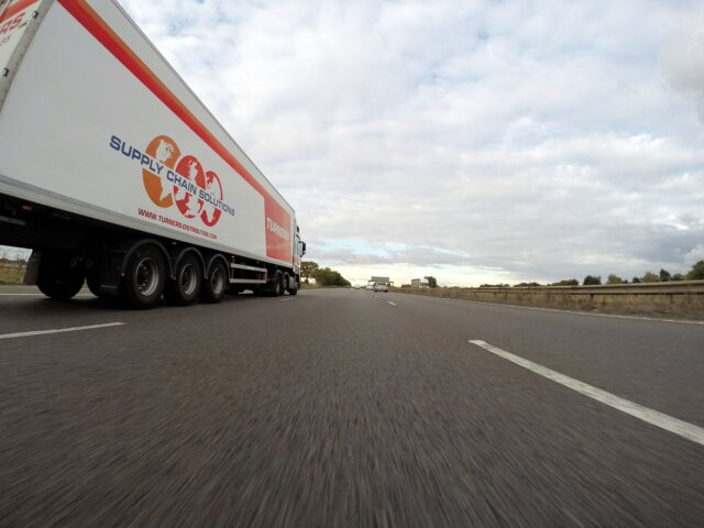 truck-1735915_1920