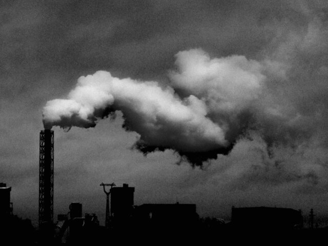 Pollution-Liab-Featured