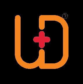 UrbanDoc: Doctors Whenever Wherever