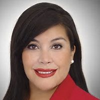 Martha Maldonado