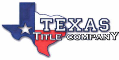 Texas Title Company