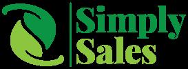 Simply Sales