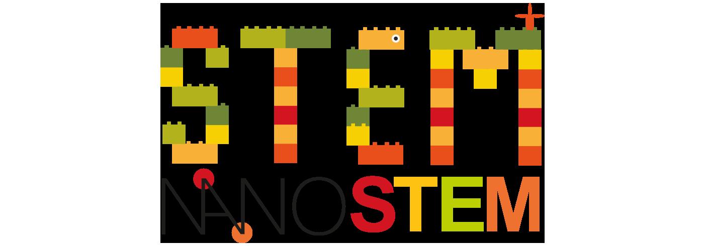 NanoSTEM - Arduino & Raspberry Pi Kits