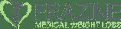 Frazine Medical Weightloss