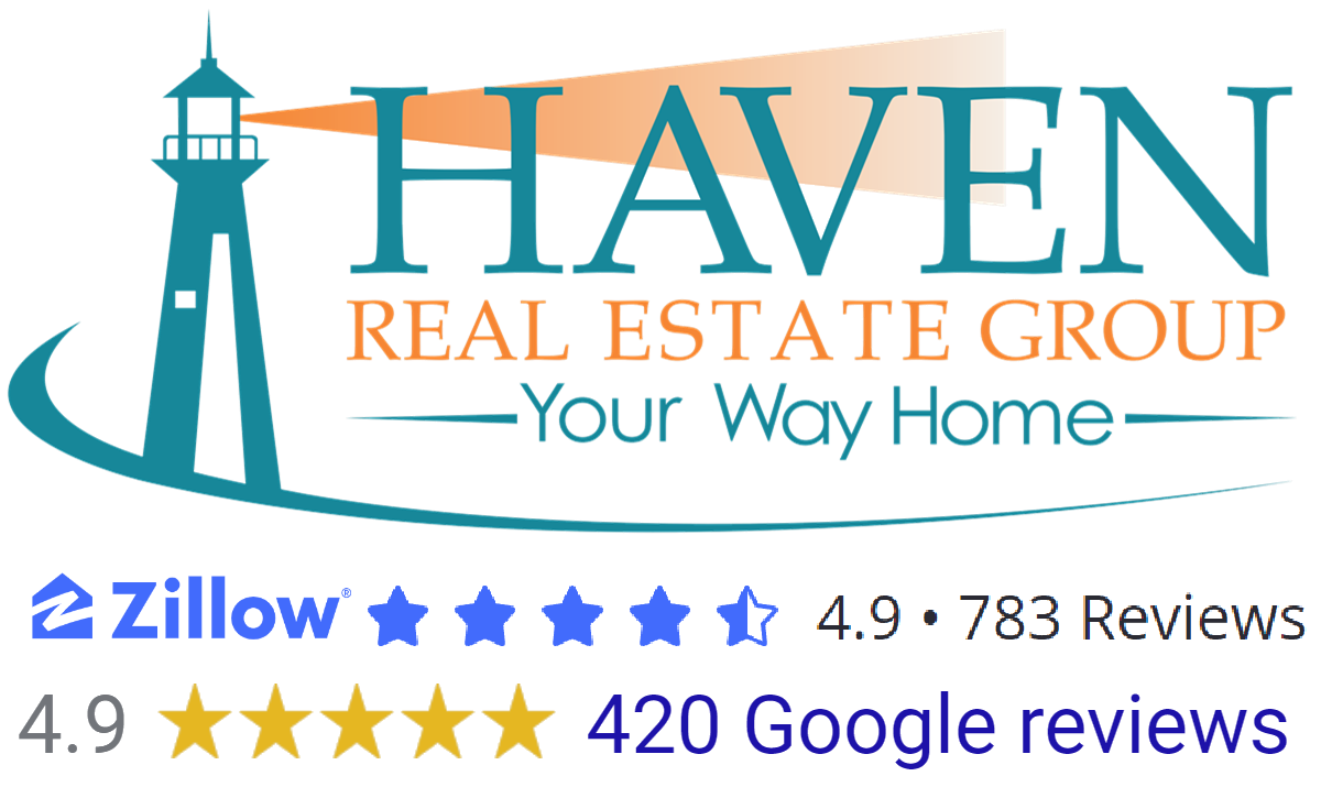 Haven Real Estate Group