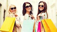 Anaheim Shopping - Shopping Near Disneyland