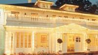Anaheim Restaurants-Anaheim White House