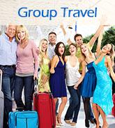Disneyland Groups - Anaheim Group Travel Planning - Disneyland & Anaheim Hotels