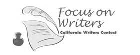 focusOnWriters