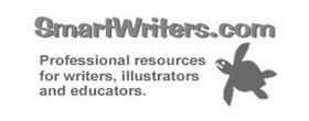 smartWriters