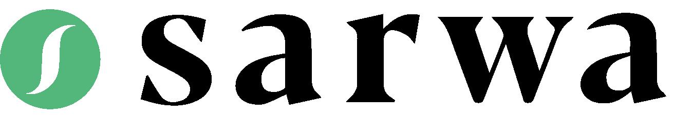 Sarwa Referral Code