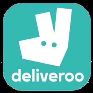 Deliveroo referral link
