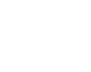 Active Body Training - MyZONE