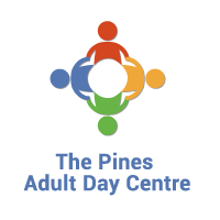The Pines Adult Day Centre