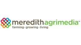 meredithAgrimedia-logo-400
