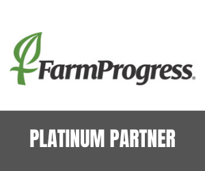 Farm Progress