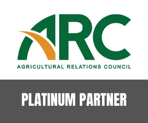Ag Relations Council