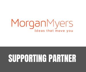 Morgan Myers