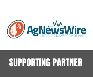 AAEA100 Sponsors (1)