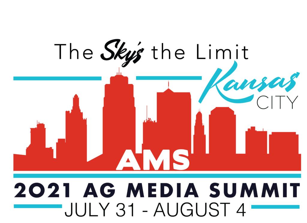 AMS-KC2021-LogoC_with theme_white background (002)